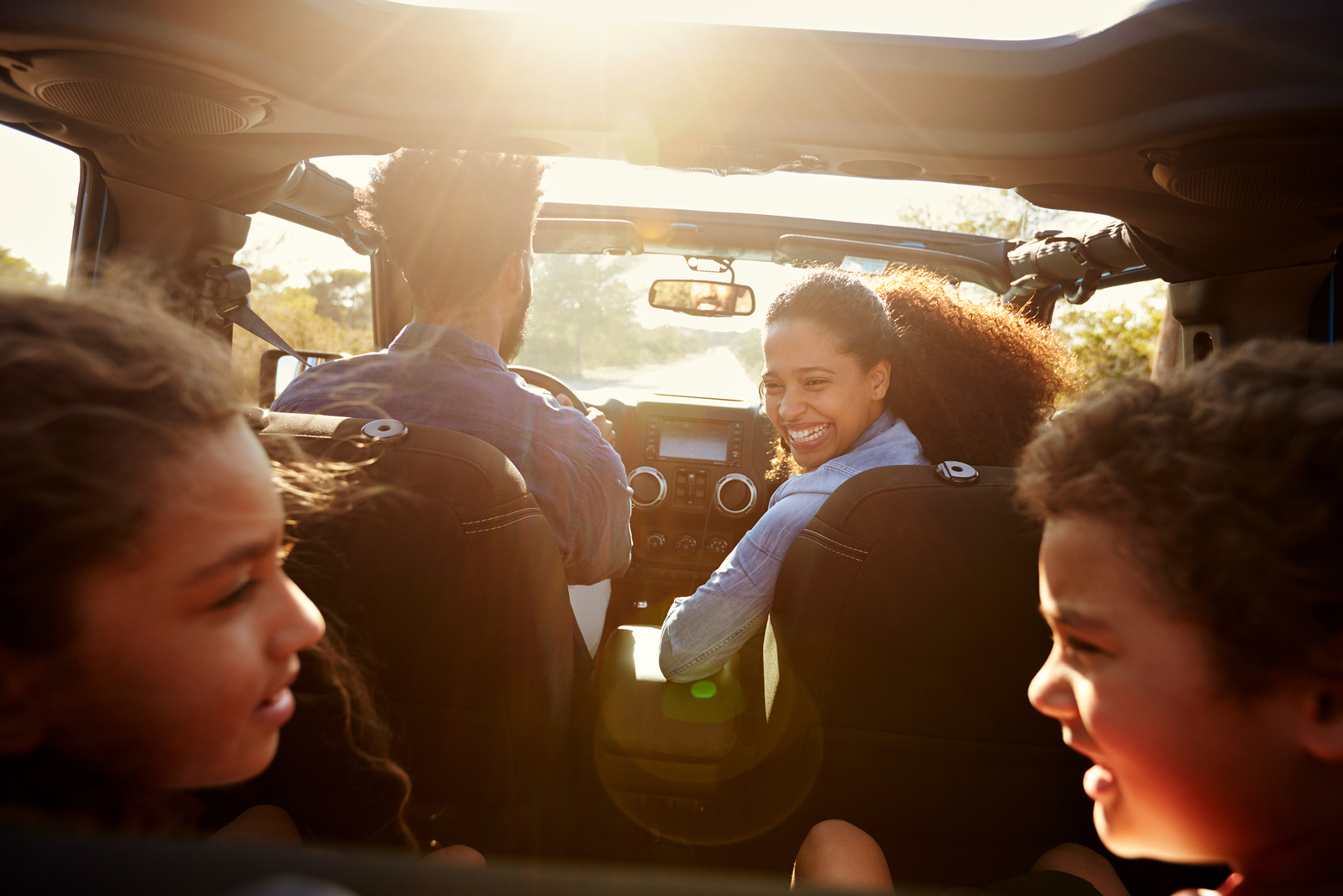 3 road trip games to play with your kids matt and sandee tsuruda